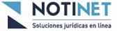 Notinet