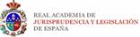 Real Academia de Jurisprudencia y Legislación