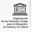 Unescodoc