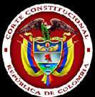 http://www.corteconstitucional.gov.co
