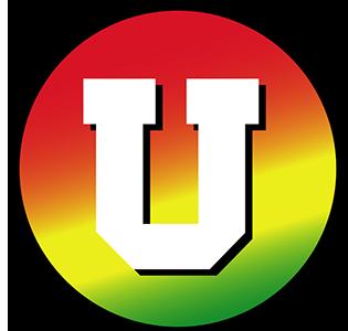Logo de la U