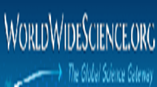 https://worldwidescience.org/
